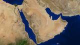 Arabian Peninsula - Day - 02 - 63241207