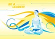 be a leader_yoga2