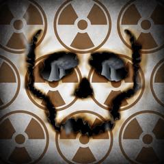 Radiation Concept