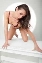 Sexy Teacher 4