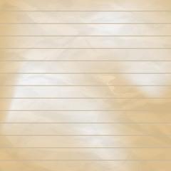 Paper 3103