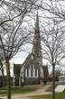St. Alban's Church, Copenhagen