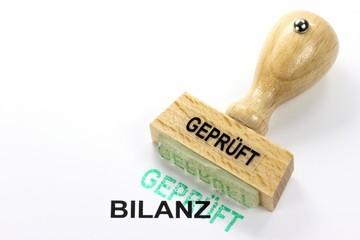 Bilanz04