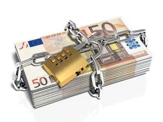 moneybills50_with_lock