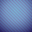 Abstract diagonal pattern wallpaper with dots