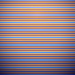 Abstract horizontal stripe pattern wallpaper