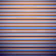 Abstract horizontal stripe pattern wallpaper