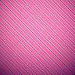 Abstract diagonal stripe pattern wallpaper. Vector illustration