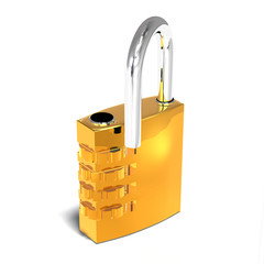 lock_open