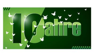 10_jahre_green_card