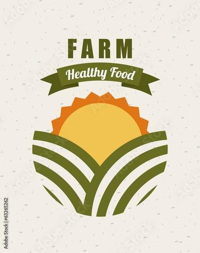 jedzenie-organiczne