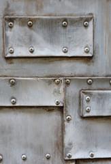 金属 背景イメージ