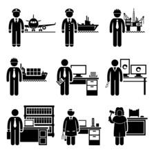 Wysokie dochody Praca Zawody Kariera zawodowa
