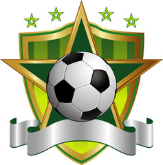 star soccer club