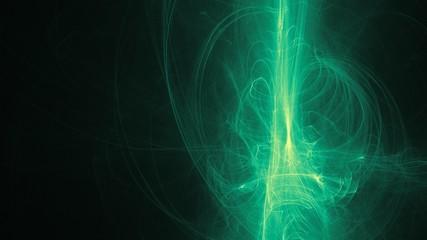 grueneslicht01