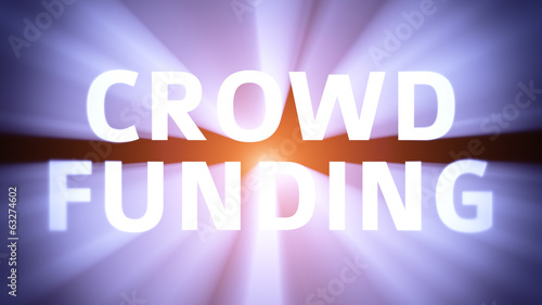 Illuminated CROWDFUNDING