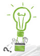 Ballast abwerfen, Ideen finden - 63276883