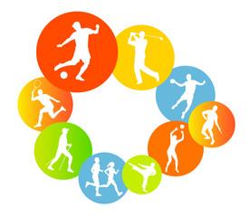 sport - 5