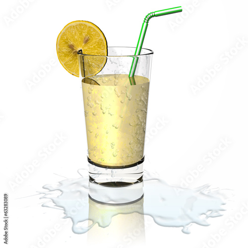 Estate Drink Lemon_001