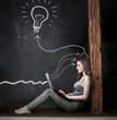 technological ideas