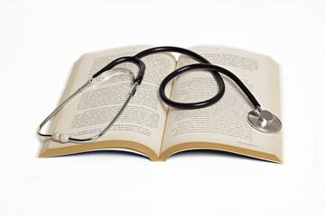doktorum steteskop