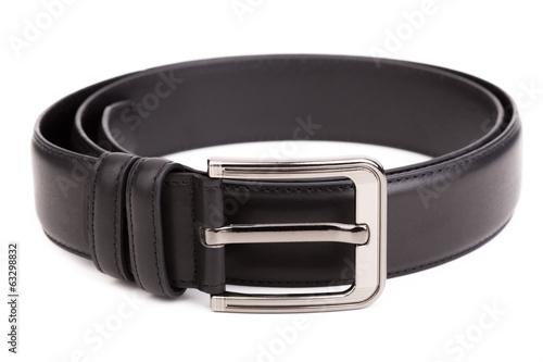 Men's belt - 63298832