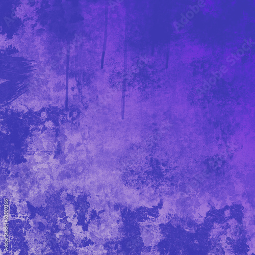 abstract blue background tan color, elegant warm background of v