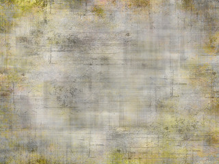 Abstract grunge texture for background