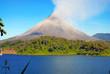 Arenal Volcano, Costa Rica - 63306479