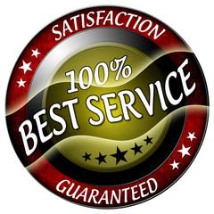 100 best service icon