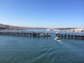 Deniz Köprüsü