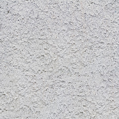 White wall texture for your design.