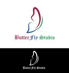 Butterfly studio