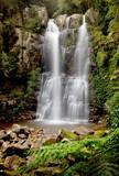 Minnamurra Falls