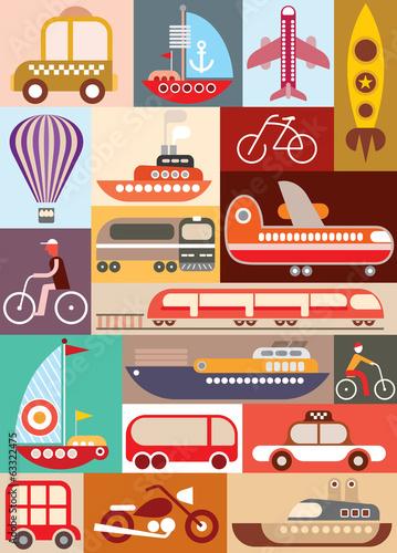 ilustracja-wektorowa-transportu