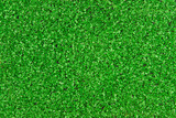 grass artificial astroturf background poster