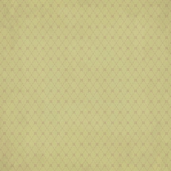 Hipster vintage retro background