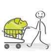 Preisvergleich, clever einkaufen