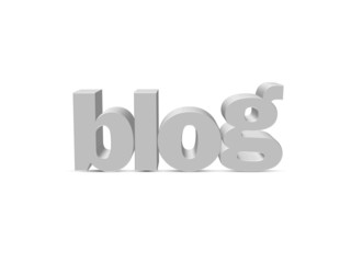 """BLOG"" (social media news online website web internet news buzz)"