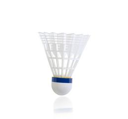 Shuttlecock badminton ball