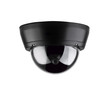 Secure ceiling type digital camera