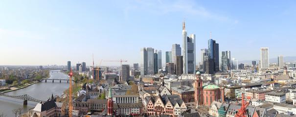 Frankfurt am Main (April 2014)