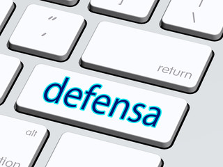 defensa5