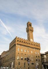 Palazzo Vecchio - Firenze