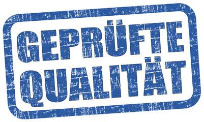 Geprüfte Qualität  #140402-svg03