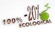 sustainable discount