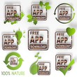 eco free app download symbol set