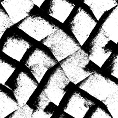 Texture Tech Overlay
