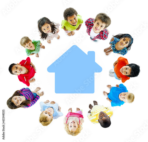 Children Home