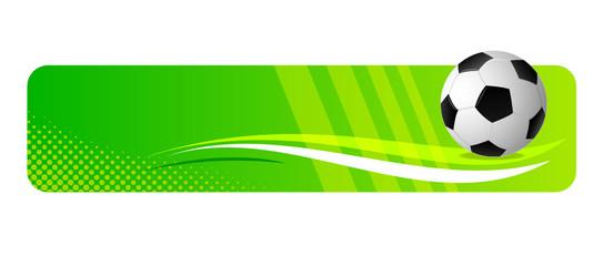 fussball - soccer - 145